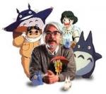 medium_miyazaki.jpg
