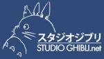 medium_studio.jpg