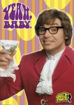 medium_040_FP0596_Yeah-Baby-Austin-Powers-Posters.jpg