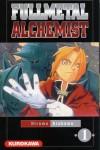 full-metal-alchemist.jpg