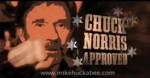 ChuckApproved.JPG