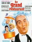 le_grand_restaurant_med.jpg