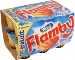 flamby2ch.jpg
