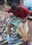38167-nigeria-africain-recyclage-dechets.jpg