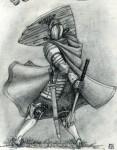chevalier2.jpg