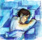 Slauz_Asleep_72dpi.jpg