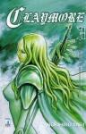 Claymore_manga_03.jpg