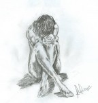 depression_22319.jpg