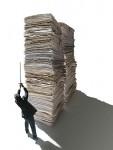 paper-pile.jpg