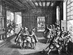 defenestration_prague_1618.jpg