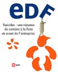 SUICIDES-EDF-Time-pour-Blog.jpg
